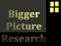 Film budgets, LA production and european digital cinema