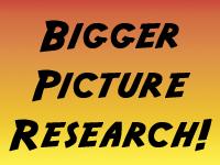 UK cinema admissions January and February 2009