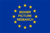 EU cinema admissions and market shares 2008