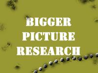 DVD versus digital distribution revenues