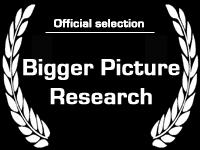 French production 2008, PEVE, MPAA research
