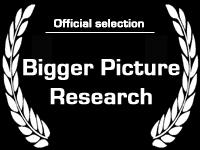 World film market trends 2009