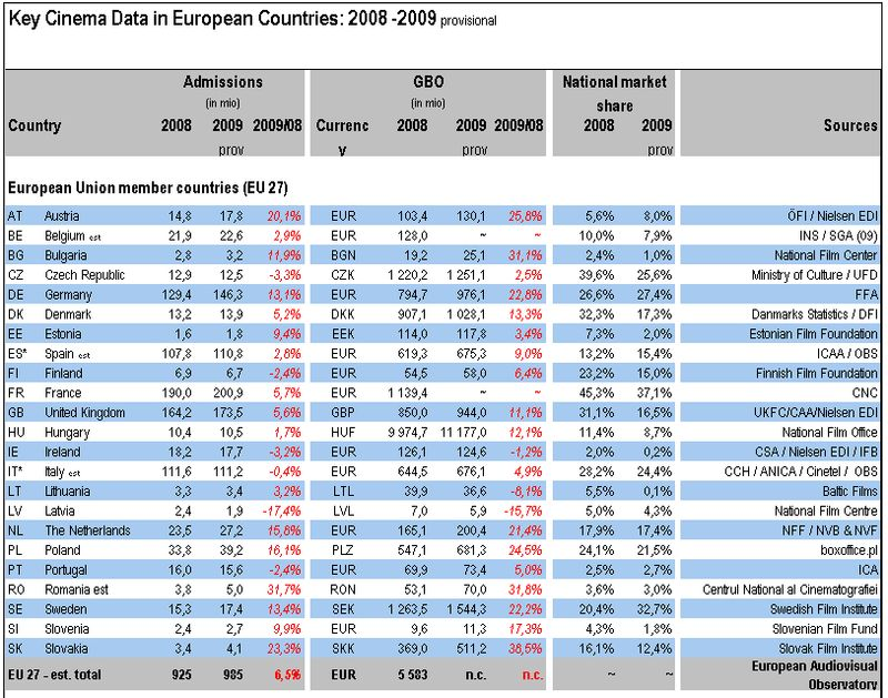 EU_data