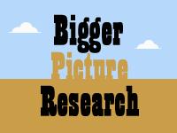 French film 2009, MPAA market data, FDA report, digital cinema, UK facilities sector