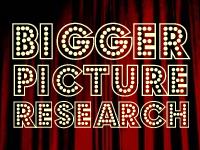 UK films internationally