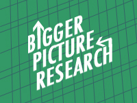 Russian film market intelligence