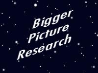 Russian film distribution market