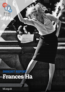 Frances_Ha_Insight